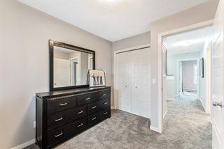 Photo 31: 510 Evansridge Park NW in Calgary: Evanston Row/Townhouse for sale : MLS®# A1126247