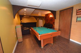 Photo 14: 2981 TOWNLINE Road in Abbotsford: Abbotsford West House for sale : MLS®# R2048001