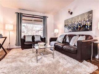 Photo 14: 114 Oak Park Avenue in Toronto: Woodbine-Lumsden House (2-Storey) for sale (Toronto E03)  : MLS®# E3162106