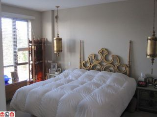 """Photo 6: 702 1581 FOSTER Street: White Rock Condo for sale in """"SUSSEX HOUSE"""" (South Surrey White Rock)  : MLS®# F1202250"""