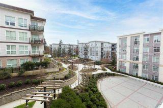 """Photo 23: 307 13768 108 Avenue in Surrey: Whalley Condo for sale in """"The Venue"""" (North Surrey)  : MLS®# R2552667"""