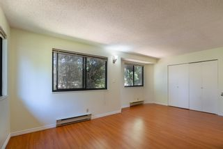 "Photo 9: 118 7341 140 Street in Surrey: East Newton Condo for sale in ""Newton Park"" : MLS®# R2599650"