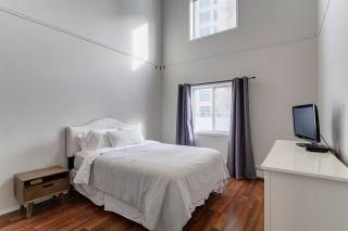 Photo 22: 28 10331 106 Street in Edmonton: Zone 12 Condo for sale : MLS®# E4248203