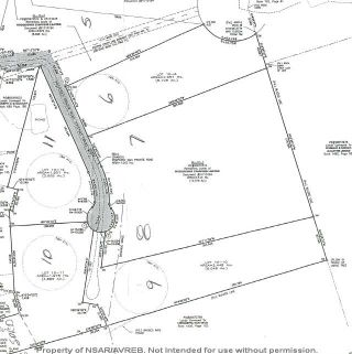 Photo 1: Lot 10-6 ELSHIRL Road in Plymouth: 108-Rural Pictou County Vacant Land for sale (Northern Region)  : MLS®# 202112053