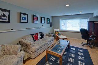 Photo 23: 22604 124th Ave, Maple Ridge V928483 - House/Single Family For Sale