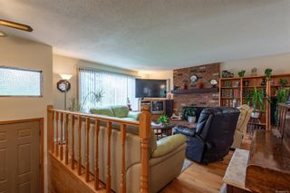 Photo 8: 3759 McLelan Rd in : CR Campbell River South House for sale (Campbell River)  : MLS®# 884512