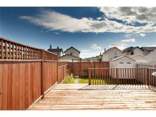 Photo 25: 120 CRAMOND Green SE in Calgary: Cranston House for sale : MLS®# C4084170