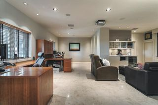 Photo 27: 199 Cardiff Drive NW in Calgary: Cambrian Heights Detached for sale : MLS®# A1127650