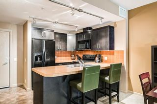 Photo 19: 1602 1410 1 Street SE in Calgary: Beltline Apartment for sale : MLS®# A1144144