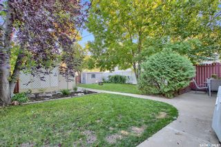 Photo 20: 3125 Athol Street in Regina: Lakeview RG Residential for sale : MLS®# SK870674