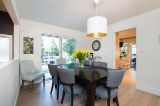 Photo 4: 5274 6 Avenue in Delta: Pebble Hill House for sale (Tsawwassen)  : MLS®# R2477248