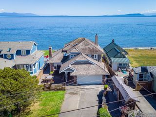Photo 42: 644 Hutton Rd in : CV Comox (Town of) House for sale (Comox Valley)  : MLS®# 876679