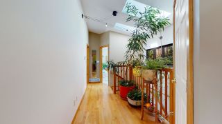 Photo 9: 5534 120 Street in Surrey: Panorama Ridge House for sale : MLS®# R2494689