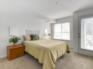 """Photo 14: 304 1969 WESTMINSTER Avenue in Port Coquitlam: Glenwood PQ Condo for sale in """"THE SAPHHIRE"""" : MLS®# R2504819"""
