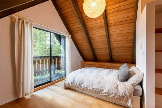 """Photo 7: 8617 DRIFTER Way in Whistler: Alpine Meadows House for sale in """"Alpine Meadows"""" : MLS®# R2574499"""