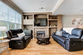 """Photo 8: 11 11720 COTTONWOOD Drive in Maple Ridge: Cottonwood MR Townhouse for sale in """"Cottonwood Green"""" : MLS®# R2576699"""
