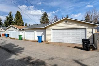 Photo 3: 9835 7 Street SE in Calgary: Acadia Detached for sale : MLS®# A1088901