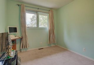Photo 15: 28 10910 Bonaventure Drive SE in Calgary: Willow Park Row/Townhouse for sale : MLS®# A1069769