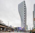 """Main Photo: 2210 1480 HOWE Street in Vancouver: Yaletown Condo for sale in """"VANCOUVER HOUSE"""" (Vancouver West)  : MLS®# R2545148"""