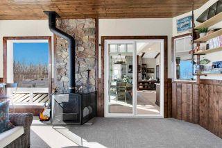 Photo 22: 1318 Horseshoe Bay Estates: Cold Lake House for sale : MLS®# E4239346