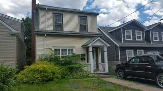 Photo 1: 7038 Chebucto Road in Halifax: 4-Halifax West Multi-Family for sale (Halifax-Dartmouth)  : MLS®# 202115242