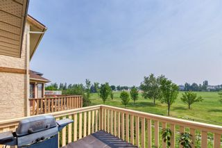 Photo 3: 151 Edgebrook Close NW in Calgary: Edgemont Detached for sale : MLS®# A1131174