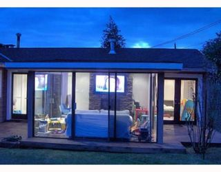 """Photo 10: 1338 SOWDEN Street in North_Vancouver: Norgate House for sale in """"NORGATE"""" (North Vancouver)  : MLS®# V765995"""