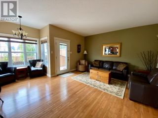 Photo 22: 44 South Shore Close E in Brooks: House for sale : MLS®# A1152388