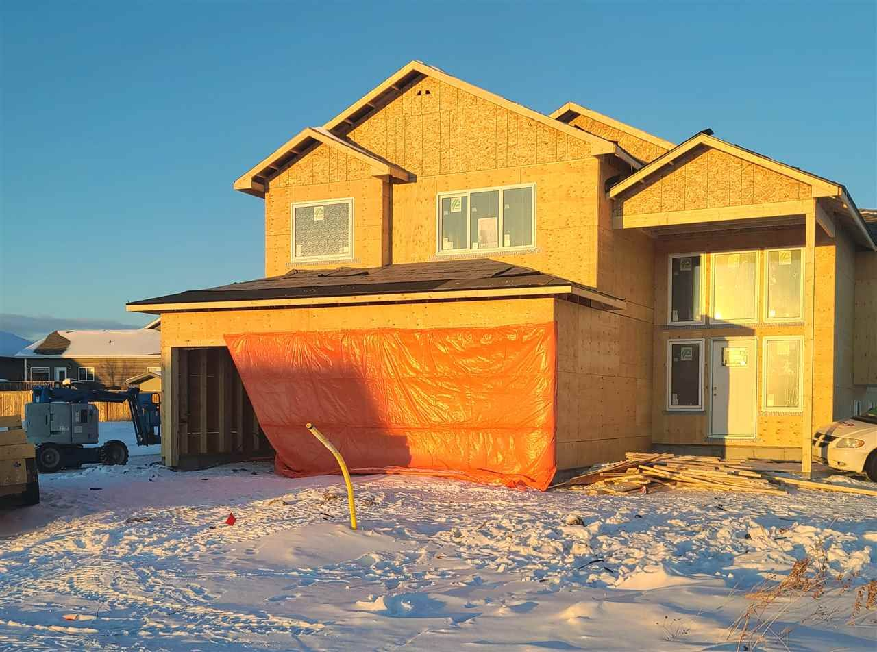 Main Photo: : Cold Lake House for sale : MLS®# E4229009