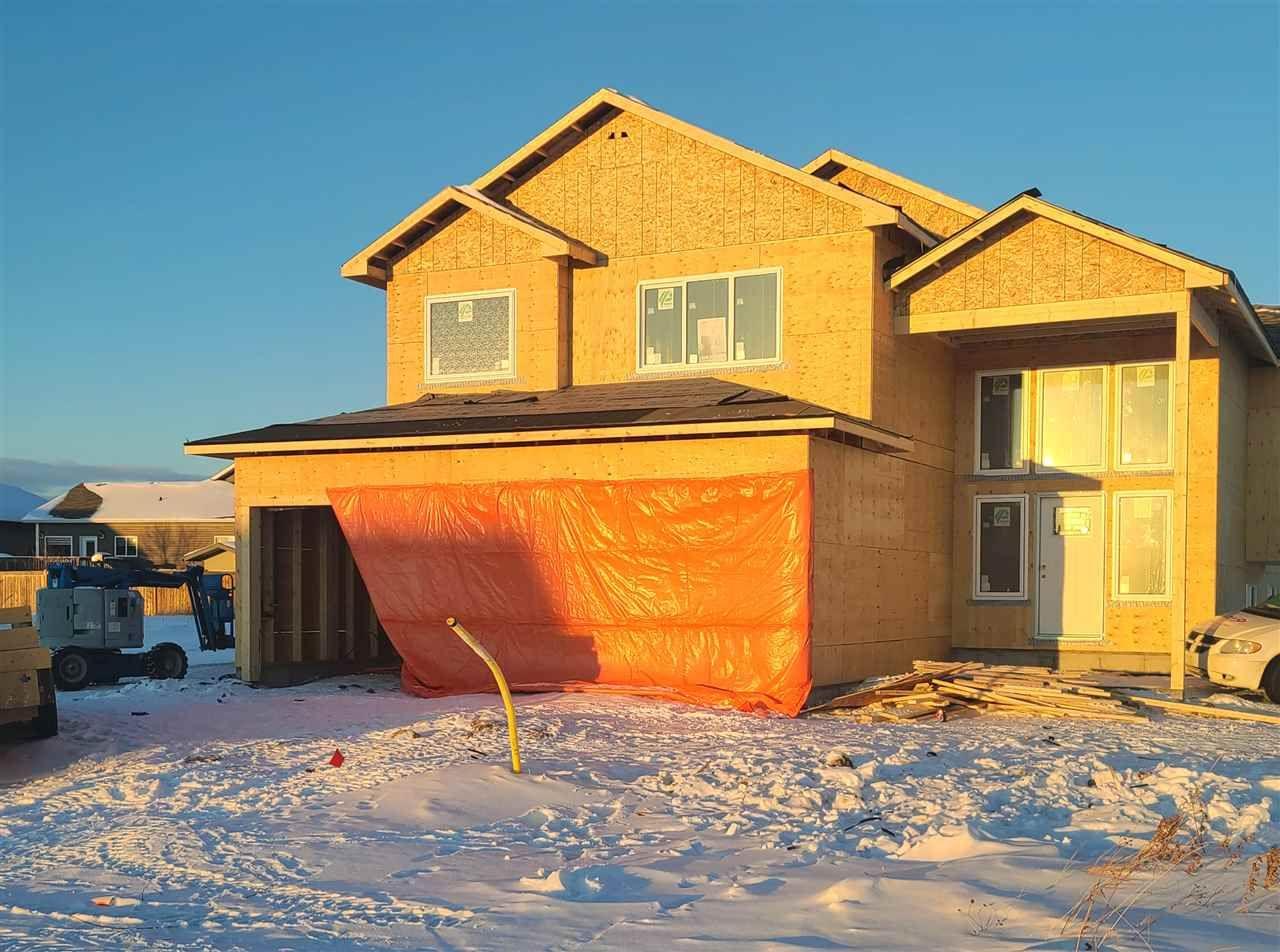 Main Photo: : Cold Lake House for sale : MLS®# E4229009