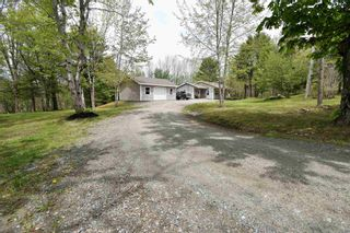 Photo 6: 3931 SISSIBOO Road in South Range: 401-Digby County Residential for sale (Annapolis Valley)  : MLS®# 202113373