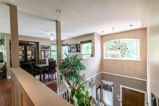 Photo 12: 8150 DOROTHEA Court in Mission: Mission BC House for sale : MLS®# R2589019