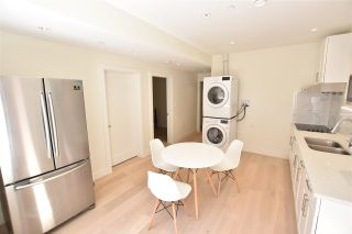 Photo 21: 4402 W 9TH Avenue in Vancouver: Point Grey House for sale (Vancouver West)  : MLS®# R2583845
