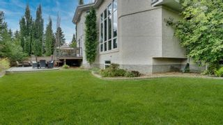 Photo 50: 462 BUTCHART Drive in Edmonton: Zone 14 House for sale : MLS®# E4249239