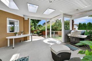 Photo 51: 1665 Ash Rd in Saanich: SE Gordon Head House for sale (Saanich East)  : MLS®# 887052