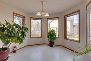 Photo 16: 49 Hampshire Circle NW in Calgary: Hamptons Detached for sale : MLS®# A1091909