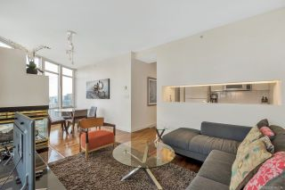 Photo 14: 2704 1200 ALBERNI STREET in Vancouver: West End VW Condo for sale (Vancouver West)  : MLS®# R2519364