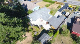 Photo 32: 2978 South Island Hwy in Campbell River: CR Willow Point House for sale : MLS®# 854168