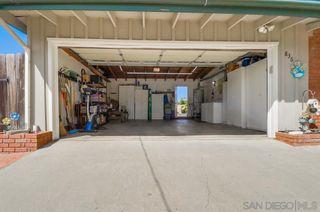 Photo 25: EL CAJON House for sale : 4 bedrooms : 836 Wakefield Ct
