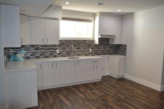 Photo 39: 2116 22 Street in Edmonton: Zone 30 House for sale : MLS®# E4247388