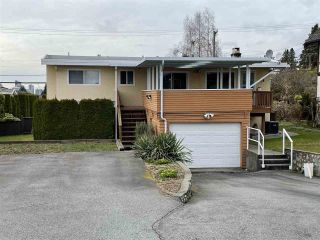 Photo 21: 1890 KENSINGTON Avenue in Burnaby: Parkcrest House for sale (Burnaby North)  : MLS®# R2555782