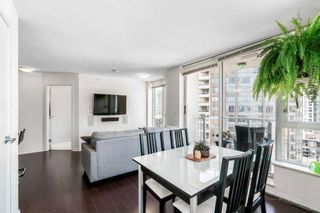"""Photo 6: 2204 550 TAYLOR Street in Vancouver: Downtown VW Condo for sale in """"Taylor"""" (Vancouver West)  : MLS®# R2621332"""