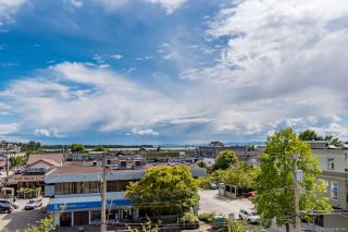 "Photo 19: 8 3993 CHATHAM Street in Richmond: Steveston Village Townhouse for sale in ""Steveson Views"" : MLS®# R2291962"