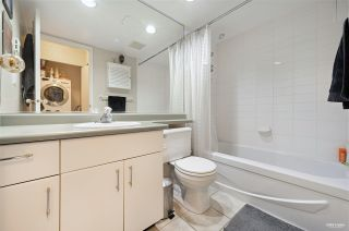 Photo 27: TH 1 2483 SCOTIA Street in Vancouver: Mount Pleasant VE Townhouse for sale (Vancouver East)  : MLS®# R2567684