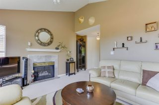 Photo 6: 4 1238 EASTERN Drive in Port Coquitlam: Citadel PQ Townhouse for sale : MLS®# R2471076