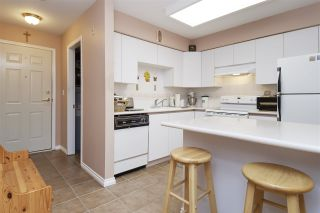 """Photo 2: 210 5375 VICTORY Street in Burnaby: Metrotown Condo for sale in """"THE COURTYARD"""" (Burnaby South)  : MLS®# R2421193"""