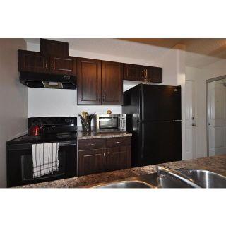Photo 2: 208, 9910 107 Street in Morinville: Condo for rent