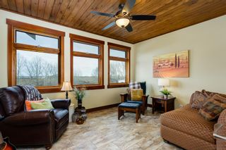 Photo 20: 21 Butte Hills Court in Rural Rocky View County: Rural Rocky View MD Detached for sale : MLS®# A1082910