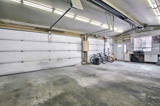 Photo 29: 11035 130 Street in Edmonton: Zone 07 House for sale : MLS®# E4233564