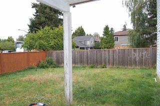 Photo 12: 4721 55A Street in Delta: Delta Manor House for sale (Ladner)  : MLS®# R2191410